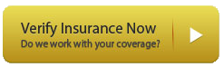 Verify Insurance Now - we accept most insurance healthcare plans