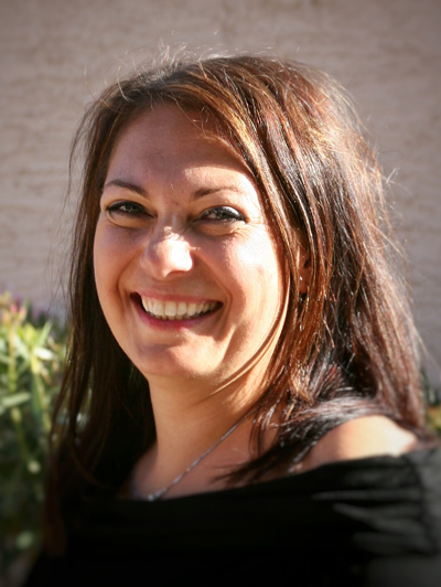 Alicja M. Robak, BA Accountant - Canyon Vista Recovery Center