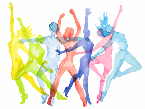 Dance Movement Therapy in Addiction Recovery