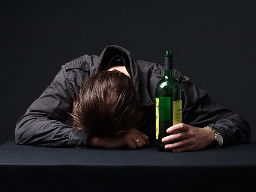 7 Myths About Drug and Alcohol Addiction