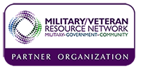 Military/Veteran Resource Network Partner Organization with the Arizona Coalition for Military Families