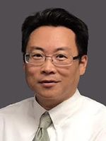 Dr. John Lee, Staff Psychiatrist - Canyon Vista Recovery Center