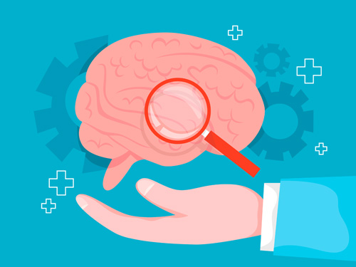 Healing the Brain: Neuroplasticity and Addiction