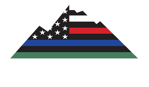 Tactical Recovery Veteran Support Services - Summit BHC