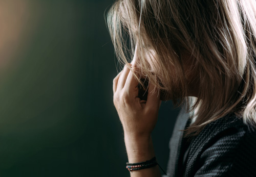 Post-Traumatic Stress Disorder: An Overview